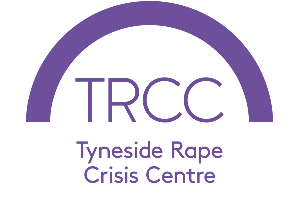 trcc_logo