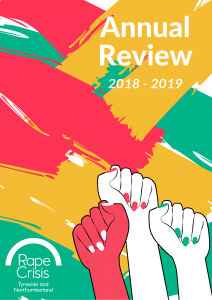Click here to download 2018-2019 Annual Review