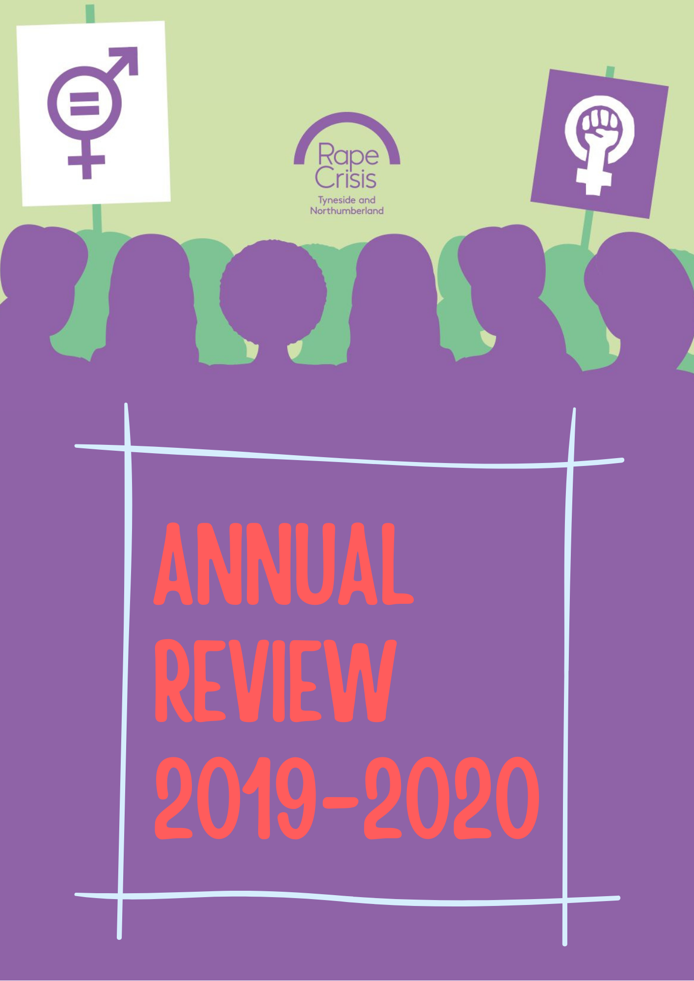 Click here to download 2019-2020 Annual Review